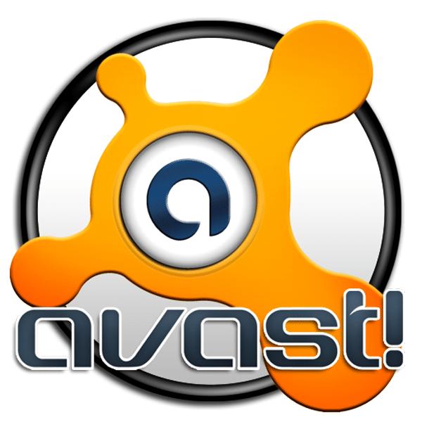 avast_antivirus_free_pro
