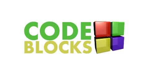 Code Blocks на русском