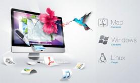 Joxi программа скриншотер бесплатно