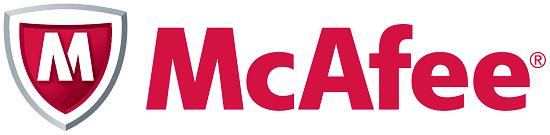Антивирусные программы от McAfee