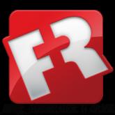 скачать ABBYY FineReader 11 бесплатно ключ
