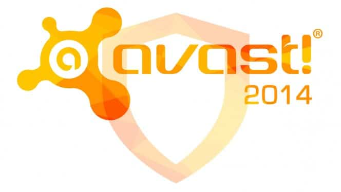 Avast Antivirus And Authentication Key