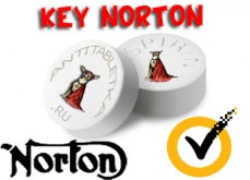 ключи для norton antivirus 2014