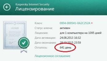 kis-2014-antitabletka-ru